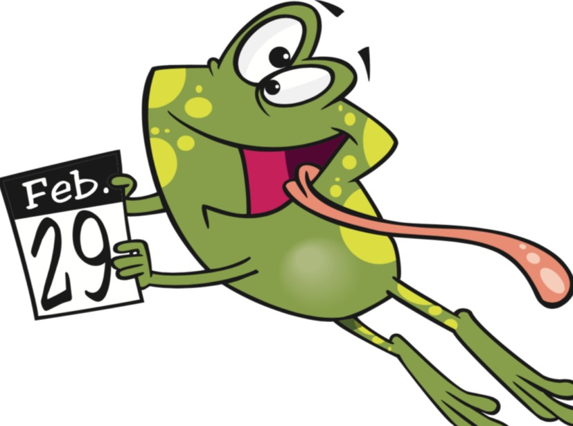 frog leap day (2)
